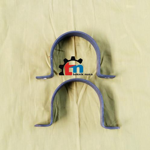 pole band clamp,pole band,pole band clamps,pole band double rack,pole band hardware, pole band wiki,pole band jaquet,pole band strap,pole band kit,gallows pole band, pole band assembly,j pole air band antenna,j pole dual band antenna,totem pole band aqua something, j pole air band,gallows pole austrian band,j-pole dual band antenna plans,adjustable pole band, bean pole band,brad pole band of brothers,barge pole band,pole barn rebels band,totem pole band bloomsburg, steel pole bathtub band,hughes brothers pole band,totem pole rubber band bracelet,totem pole loom band bracelet, jual pole band pln,jual pole band galvanis,jual pole band listrik pln,jual pole band galvansi hdp, jual pole band galvanis hot deep,jual pole band listrik pln,jual pole band tiang listrik, jual pole band tiang listrik pln,jual pole band croaa arm,jual pole band cross arm unp 10,jual pole band travers, jual pole band travers pln,jual pole band travers listrik pln,
